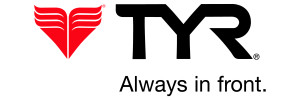 TYR Banner 3m x 1m copy