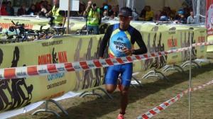 Into Run 2